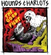 Hounds and Harlots