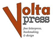 Volta Press